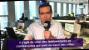 Stéphane Soumier, journaliste à BFM, détaille l'enquête du SDI sur la fiscalité locale