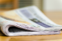 Satisfecit du SDI dans la presse nationale et locale
